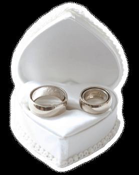 Hochzeitsvorbereitung Hochzeits Checkliste Mp